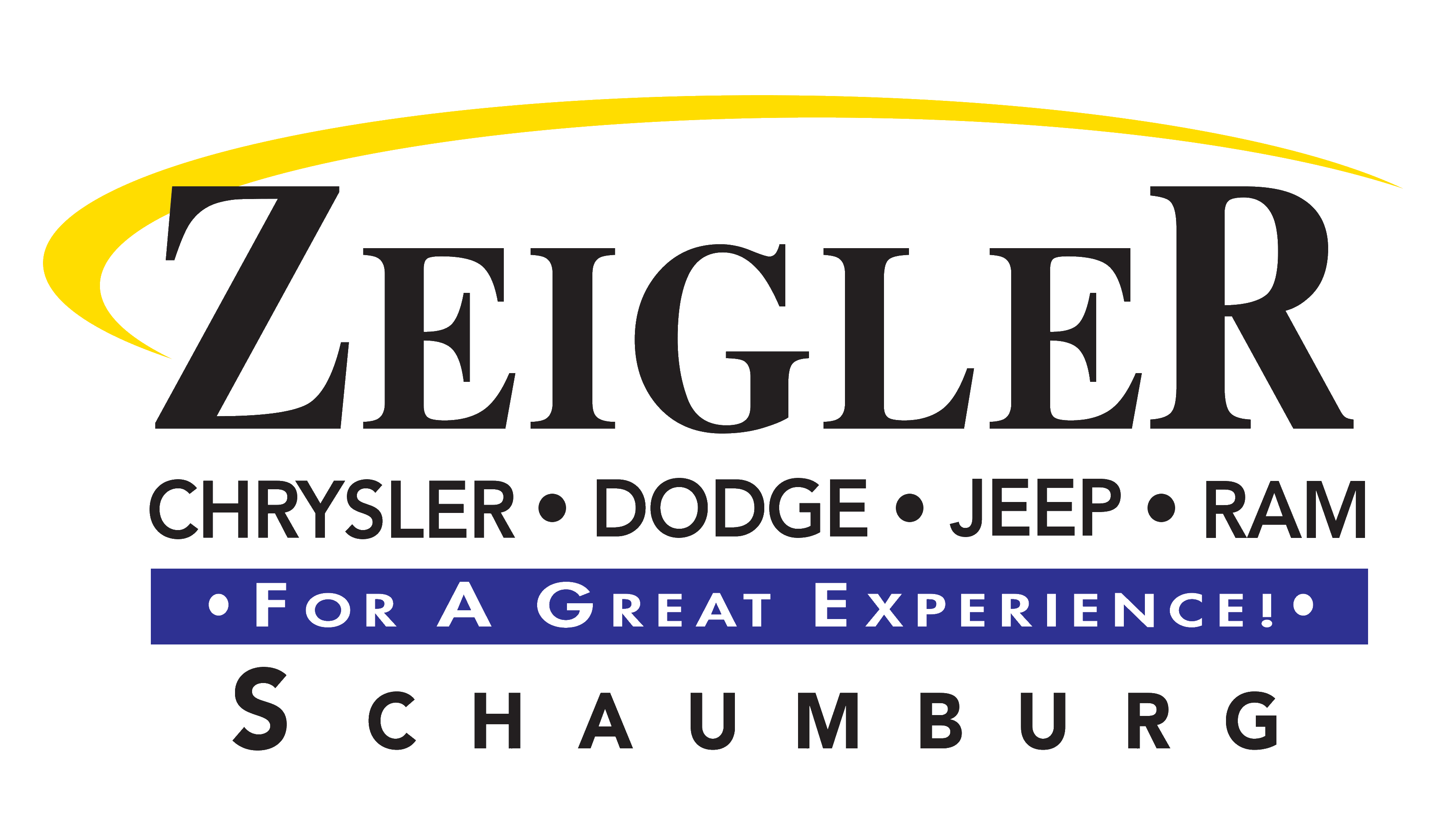 ZeiglerSchaumburg