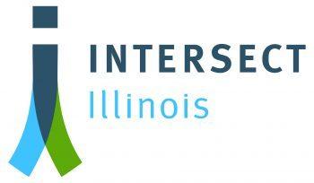 Intersect Illinois