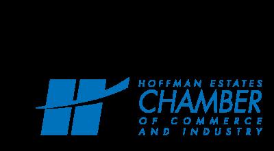 Hoffman Estates Chamber
