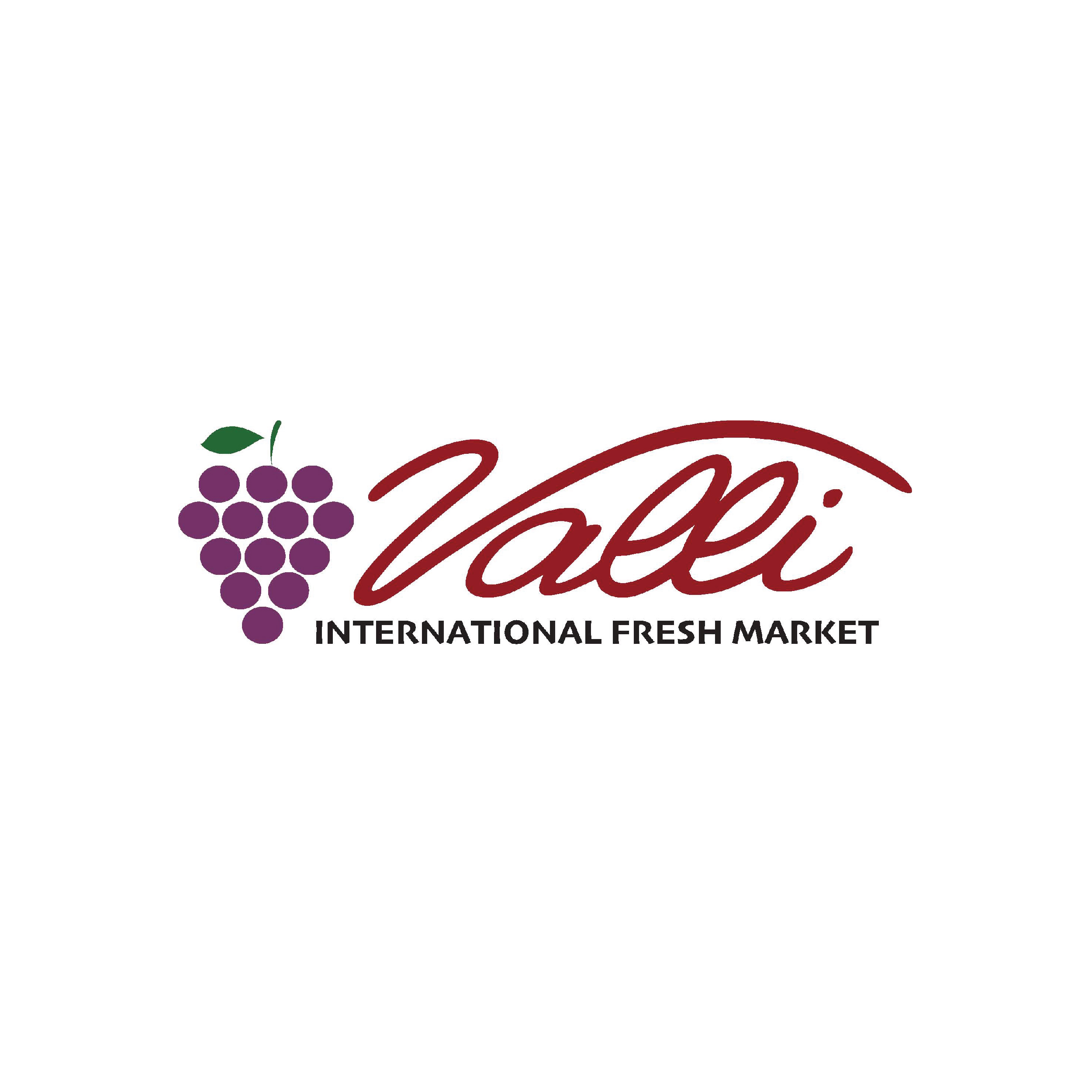 Check out Valli Produce