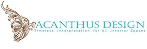 Acanthus Casteller